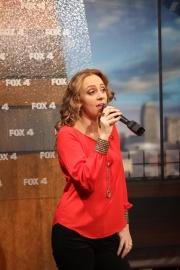 FOX News Pics